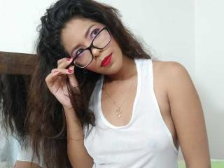 Picture of AdharaSexy