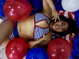 Picture of AlejandraAllen