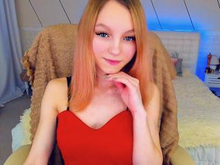 Sexy picture of AlexaShyy