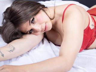 Sexy pic of AliceOconnor