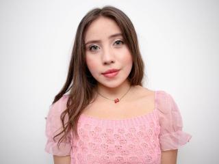 Sexy picture of AmbarRomanike