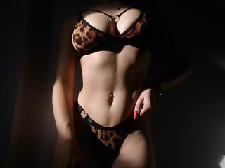 Sexy pic of AmiraMia