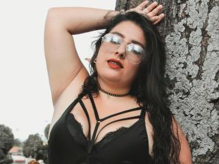 Picture of AmyLaurentt