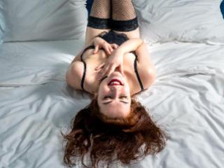 Sexy pic of AnastasiaRay