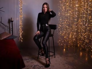 Sexy pic of AnastasiaShiny