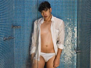 Picture of AntonioTella