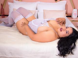 Sexy picture of AranaFox