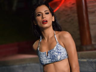 Sexy picture of BarbaraIndomita