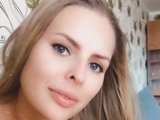 Sexy pic of BellaSegura