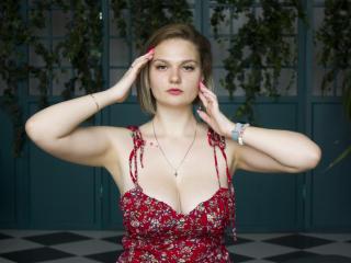 Picture of BettyKellerman