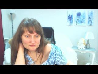 Sexy profile pic of BettyRose