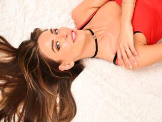 Sexy picture of BiancaValentine