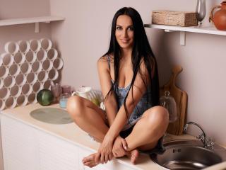 Sexy picture of CatrineDi
