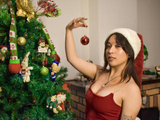 Sexy picture of ChloeLavigne