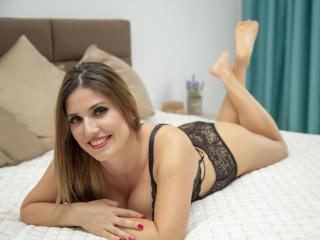 Sexy picture of Dalyella