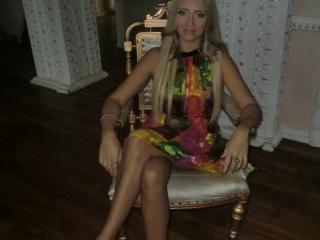 Sexy picture of DolceNatali