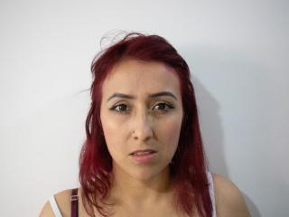 Picture of EhimyMoretti