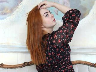 Sexy picture of EmmaNixon