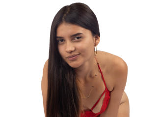 Sexy pic of EmmaQueenX