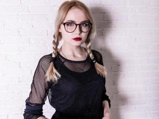 Sexy pic of EvaEIfie