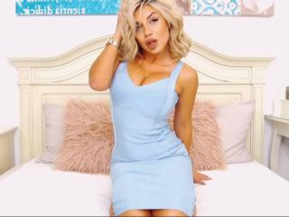 Sexy pic of EvyDream