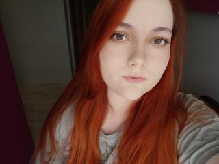 Sexy picture of FlirtyTrisha