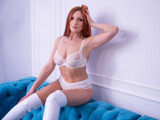Sexy pic of Foxynesss