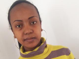Picture of Hasinne