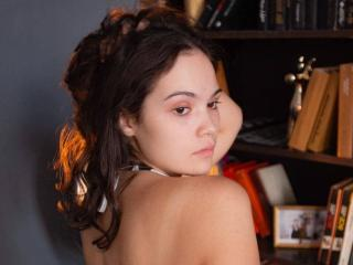 Sexy picture of HoneyBunyy