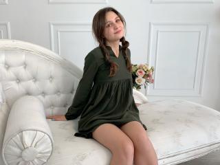 Sexy pic of JaneBiller