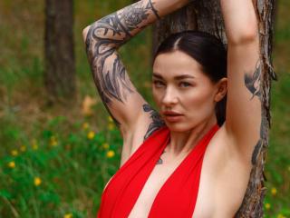 Sexy profile pic of JulianaJohnsonn
