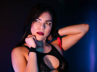 Sexy picture of KarleyGrey