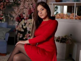 Sexy pic of KarolinaMoon