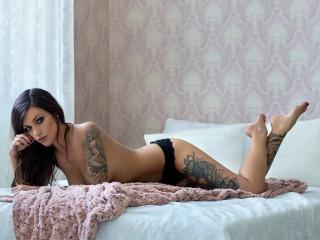Sexy picture of KatnisSwainie