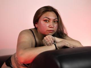 Sexy pic of KattyAngel