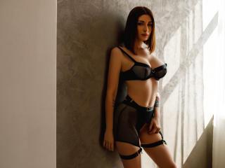 Sexy picture of KatyaSmilev