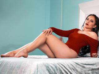 Sexy pic of KloeAlittana