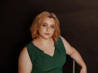 Sexy profile pic of LanaRey