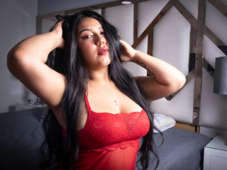 Sexy picture of LannaFerrer