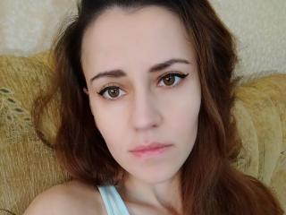 Picture of Larianna