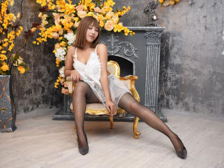 Sexy picture of LeenaSky