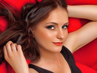 Sexy picture of Leonella