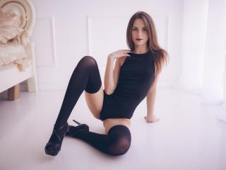 Sexy picture of LexieLil