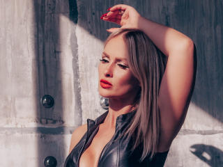 Sexy pic of LibbyNorth