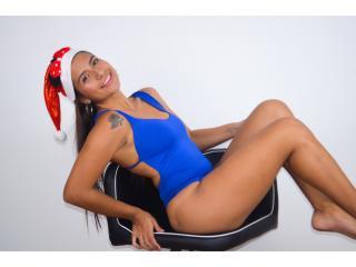 Sexy picture of LindaRoldan