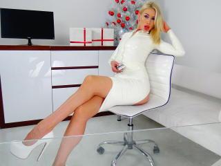 Picture of LouisaCream
