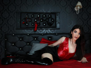 Picture of LovelyRhanya