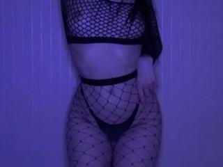 Sexy picture of MariDiva