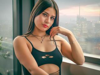 Sexy pic of MariJonnes