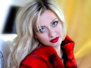 Picture of MariYellaX